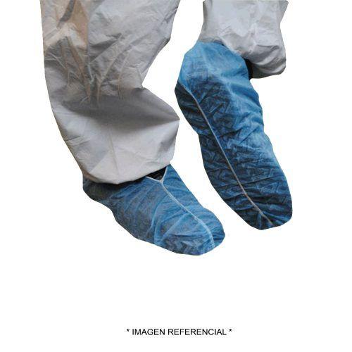 cubre-calzado-tela-131