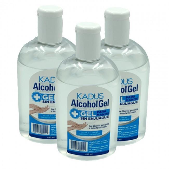 alcohol-gel-kadus