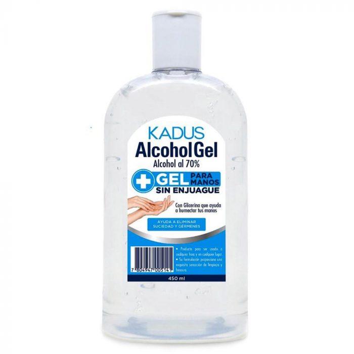 ALCOHOL-EN-GEL-PARA-MANOS-450-ML-KADUS