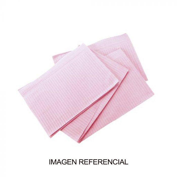 babero-dental-rosado