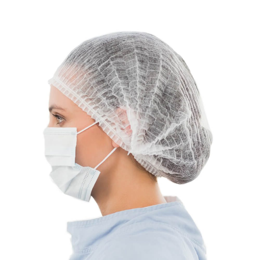 proteccion-eficaz-y-segura-con-gorro-clip-doble-elastico